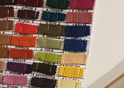 georges-leta-chapeaux-fabrication-artisanale-chapelier-aisne-colorrange