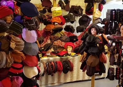 georges-leta-chapeaux-fabrication-artisanale-chapelier-aisne-evenements