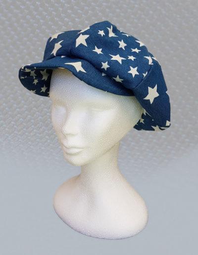 georges-leta-chapeaux-le-chapeau-d-ete