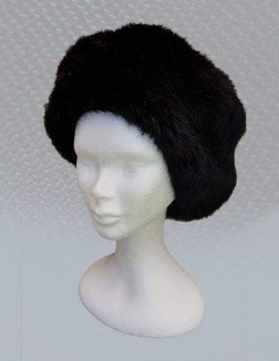 georges-leta-chapeaux-le-chapeau-d-hiver