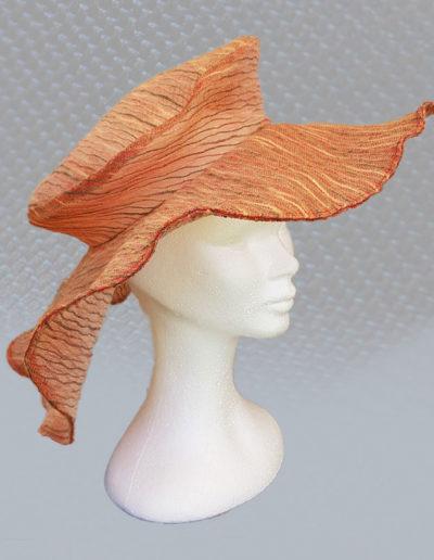 georges-leta-chapeaux-le-chapeau-de-ceremonie