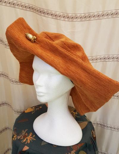 georges-leta-chapeaux-fabrication-artisanale-chapeau-ceremonie-2