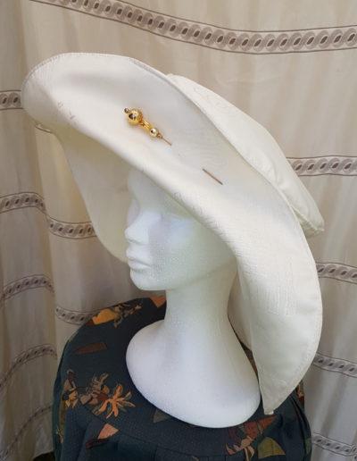 georges-leta-chapeaux-fabrication-artisanale-chapeau-ceremonie-3