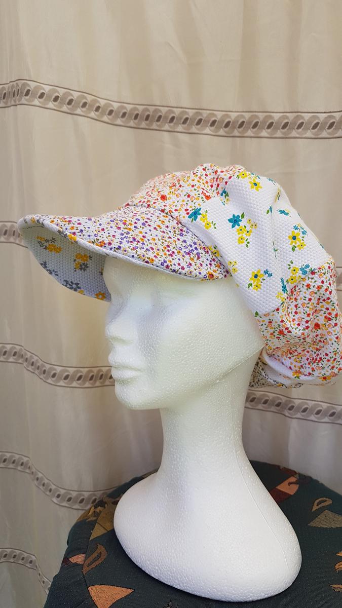 georges-leta-chapeaux-fabrication-artisanale-chapeau-ete-1