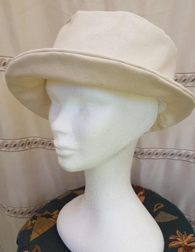 georges-leta-chapeaux-fabrication-artisanale-chapeau-ete-2