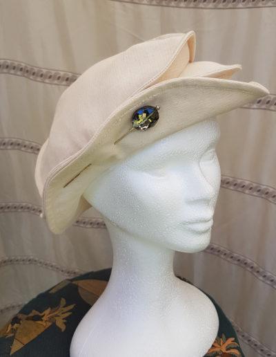 georges-leta-chapeaux-fabrication-artisanale-chapeau-ete-3