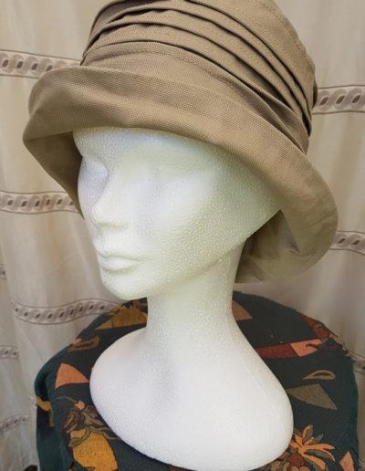 georges-leta-chapeaux-fabrication-artisanale-chapeau-ete-4
