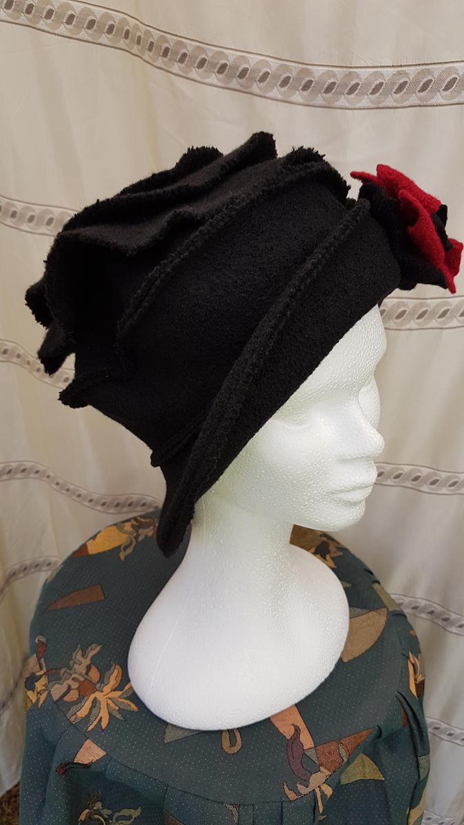 georges-leta-chapeaux-fabrication-artisanale-chapeau-hiver-1