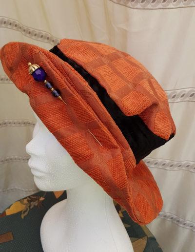 georges-leta-chapeaux-fabrication-artisanale-chapeau-hiver-2