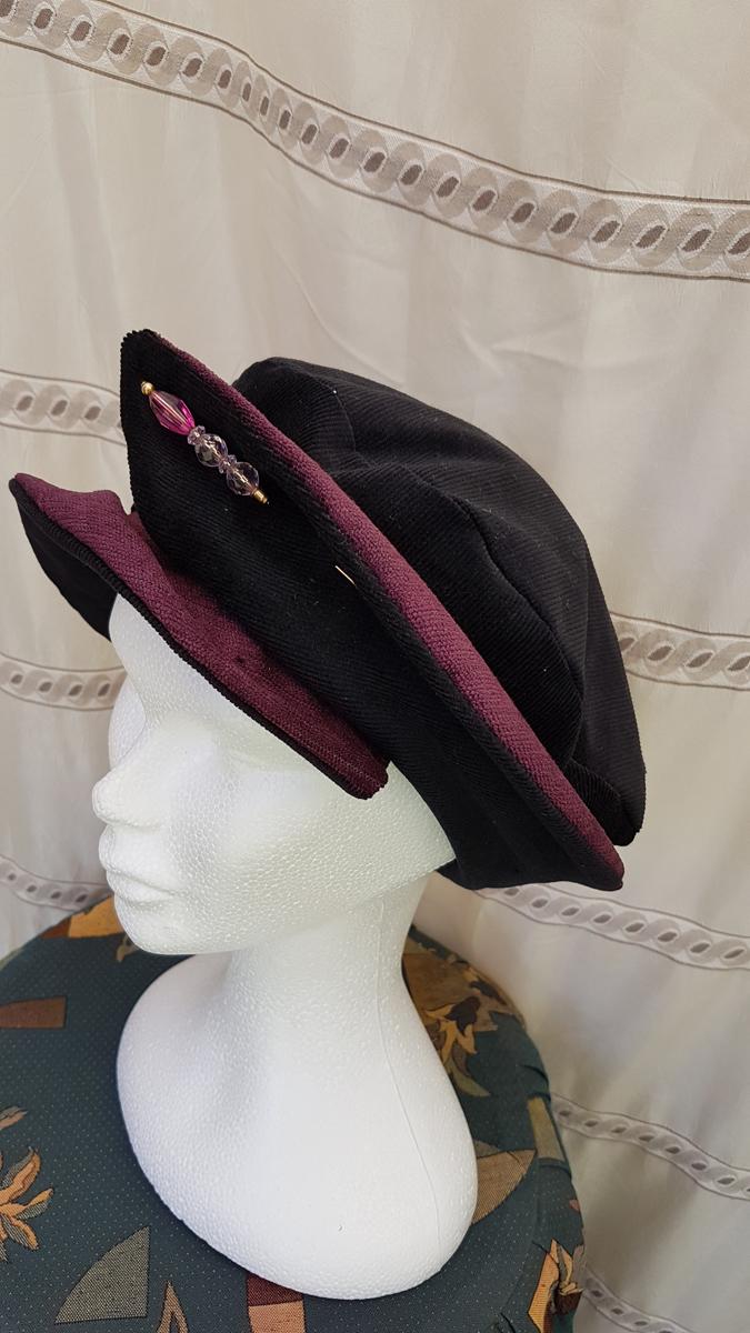 georges-leta-chapeaux-fabrication-artisanale-chapeau-hiver-3