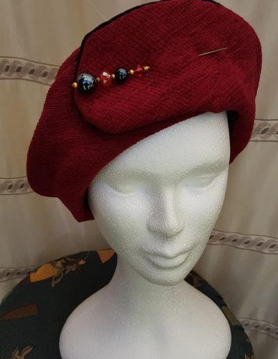 georges-leta-chapeaux-fabrication-artisanale-chapeau-hiver-4