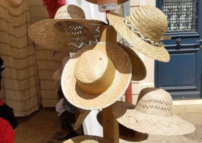 georges-leta-chapeaux-chapellerie-soissons-france-chapeau-ete7