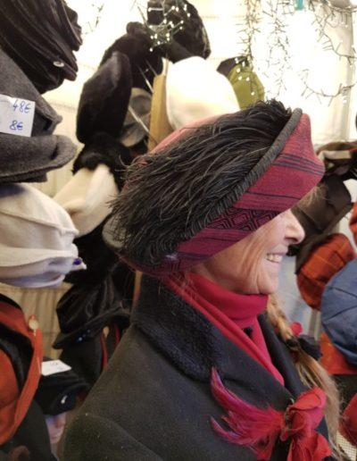 georges-leta-chapeaux-chapellerie-soissons-france-chapeau-hiver-artisanal-faitmain-15