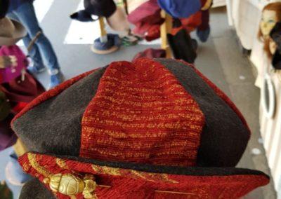 georges-leta-chapeaux-chapellerie-soissons-france-chapeau-hiver-artisanal-faitmain-casquette-bordeaux-noir4