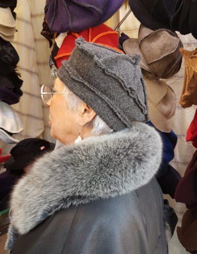 georges-leta-chapeaux-chapellerie-soissons-france-chapeau-hiver-artisanal-faitmain6