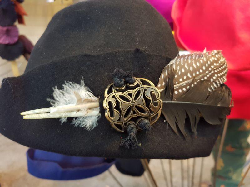 georges-leta-chapeaux-fabrication-artisanale-chapeau-1