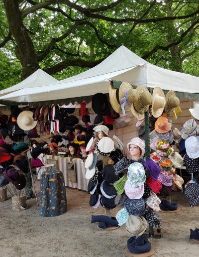 georges-leta-chapeaux-stand-chapeaux-manifestation-foire-fabrication-artisanale-faitmain-1