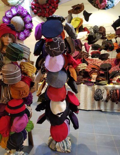 georges-leta-chapeaux-stand-chapeaux-manifestation-foire-faitmain1
