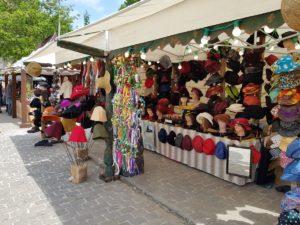 Marché de Soissons @ Place Fernand Marquigny Soissons